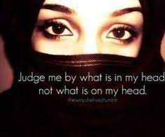 Religion on Pinterest | Islam, Head Coverings and Allah