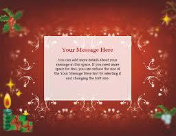 christmas invitation templates  printable invitations red christmas invitation