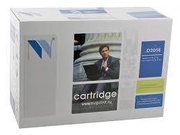 <b>Картридж MLT</b>-<b>D205E</b>/<b>SEE NV Print</b> совместимый для Samsung ...