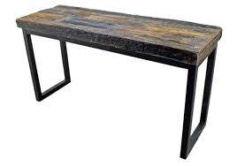 Industrial Style Kitchen Table Tuscany Dining Room Furniture Home Design Ideas For Tuscan Style