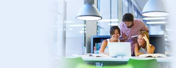 mba essay consultingyou never get a second chance to make a good impression