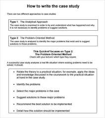AQA Case Studies Geography St Margaret s Academy Geography Blog AQA A GCSE Geography Case Studies by beaniebeanbag   Teaching Resources   TES