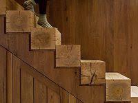 лестницы: лучшие изображения (868) в 2019 г. | Stair design ...