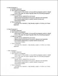 cover letter writing a cause and effect essay examples academic    cover letter tnpsc general english model question paper halimbawangmaiklingalamatwriting a cause and effect essay examples medium
