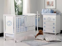 so you easily could to furnish the whole baby nursery with such furniture sets and other complemented products from this company baby nursery furniture baby