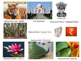 Image result for indian national emblem pictures