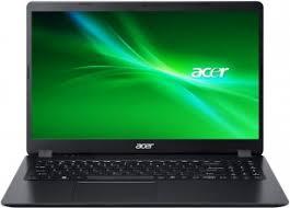 Купить ноутбук с i3 процессором Асер в Москве, цены на ...