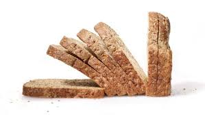 12 Healthiest Types of <b>Bread</b>—and Their Health Benefits - Men's ...
