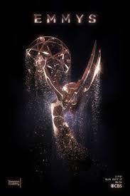 69th Primetime Emmy Awards - Wikipedia