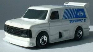 ford transit en miniature Images?q=tbn:ANd9GcR-uzzDn7ijVRT-ZO3L5NsOW2REE3ROp8vNhll-WzZjXDIS4PWH