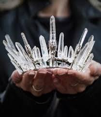 boho: лучшие изображения (112) в 2019 г.   Fascinators, Crowns и ...