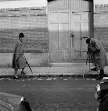 Gordon Parks: <b>Fashion</b> Photographer - The Gordon Parks ...