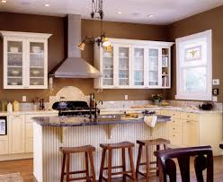 wall color ideas oak:  kitchen good looking basic kitchen color ideas photo of in design gallery kitchen colors ideas mesmerizing