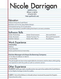 resume writing tool resume printable resume writing tool templates resume writing tool trendresume resume styles and resume templates printable resume writing tool templates