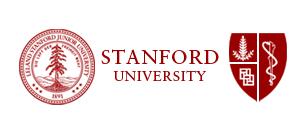 תוצאת תמונה עבור STANFORD UNIVERSITY