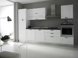 italian modular furniture. modular kitchen imab furniture 1 italian
