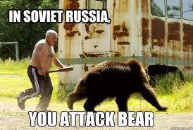 Russian Pest Control memes | quickmeme via Relatably.com