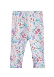 <b>Штанишки для маленькой девочки</b> 57306020: цвет ...