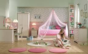 decor bedroom accessories teenagers