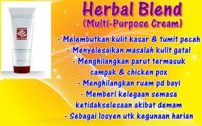Hasil carian imej untuk herbal blend