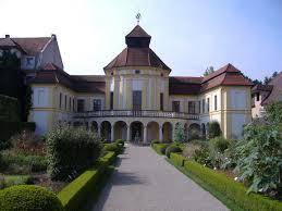 University of Ingolstadt