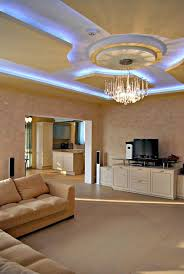 lighting in rooms. 25 creative led ceiling lights are built in suspended designs lighting rooms