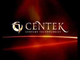 <b>Фен Centek CT-2229 white/pink</b> купить недорого в интернет ...