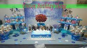 images fancy party ideas:  maxresdefault