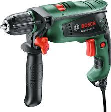 "<b>Дрель ударная</b> Bosch ""EasyImpact 570"" 570 Вт 3000 об/мин ..."