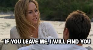Say Something Sarcastic : Bachelor Recap: Juan Pablo - Episode 7 via Relatably.com