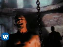 <b>Stone Temple Pilots</b> - Sex Type Thing (Official Music Video) - YouTube