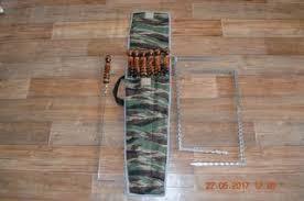 Продам <b>Шашлычные</b> наборы, шампуры, коптилки и связанное с ...