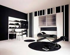 blackwhite and red bedroom themes bedrooms color ideas 1 fantastic bedroomamazing black white themed bedroom