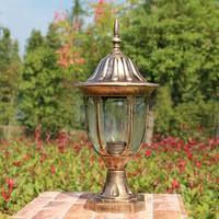 Pillar <b>Lights</b> - Shop Cheap Pillar <b>Lights</b> from China Pillar <b>Lights</b> ...