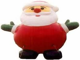 Find <b>Inflatables Christmas</b>? Yes, Get What You Want From Here ...