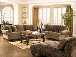awesome best ashley furniture living room sets collections living room for living room furniture set amazing living room furniture
