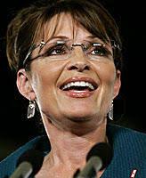 Personalkommission entlastet Sarah Palin: Gouverneurin hat ihr Amt nicht ... - personalkommission-sarah-palin-gouverneurin-amt-224406_i