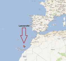 Image result for lanzarote