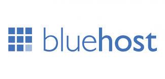 Bluehost offfer
