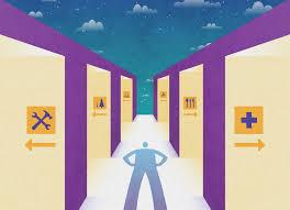 top workplaces startribune com minnesota job market looking splendid thank you boomers and economy