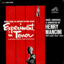 Charade/Experiment in Terror (Soundtracks Collection)
