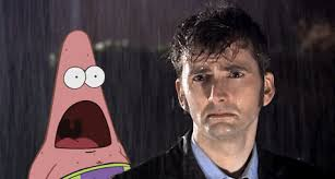 ANDPOP | The 10 Best Screaming Patrick Star Memes via Relatably.com
