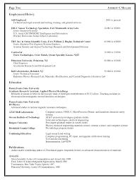 engineering resume samples senior engineer cover letter gallery of engineer resume template