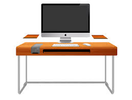 work office desk awesome modern home office design desk also awesome contemporary office design