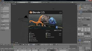 the best open source animation software the best open source animation software 3d animation