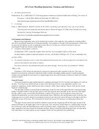 how to write an interview essay example B and D Auto Repair
