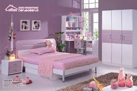 bedroom kid: best kids bedroom furniture best kids bedroom furniture fagusfurniture