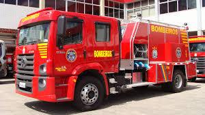 Resultado de imagem para bombeiros pe