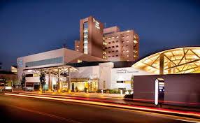mercy hospital san diego