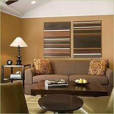 Paint Colours Living Room Living Room Color Schemes Living Room Color Living Room In Awesome